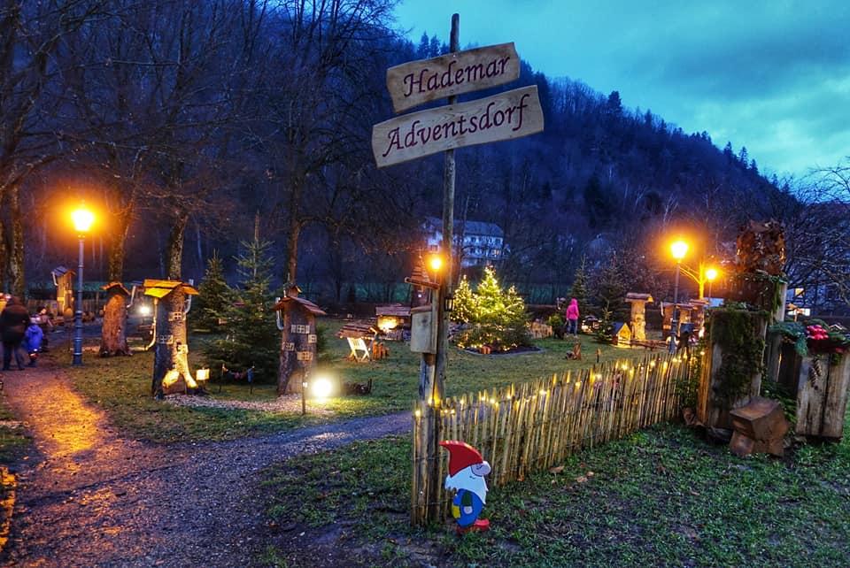 hademar-adventsdorf-oberharmersbach